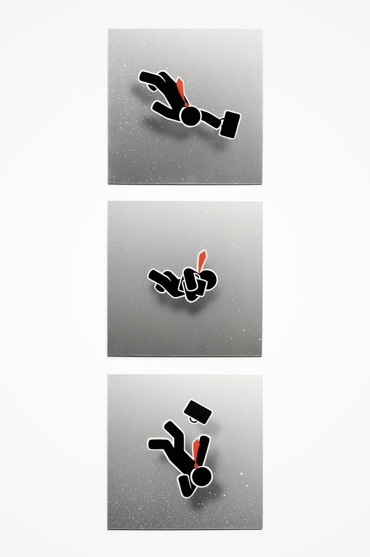 falling_suit_wide_framed.jpg