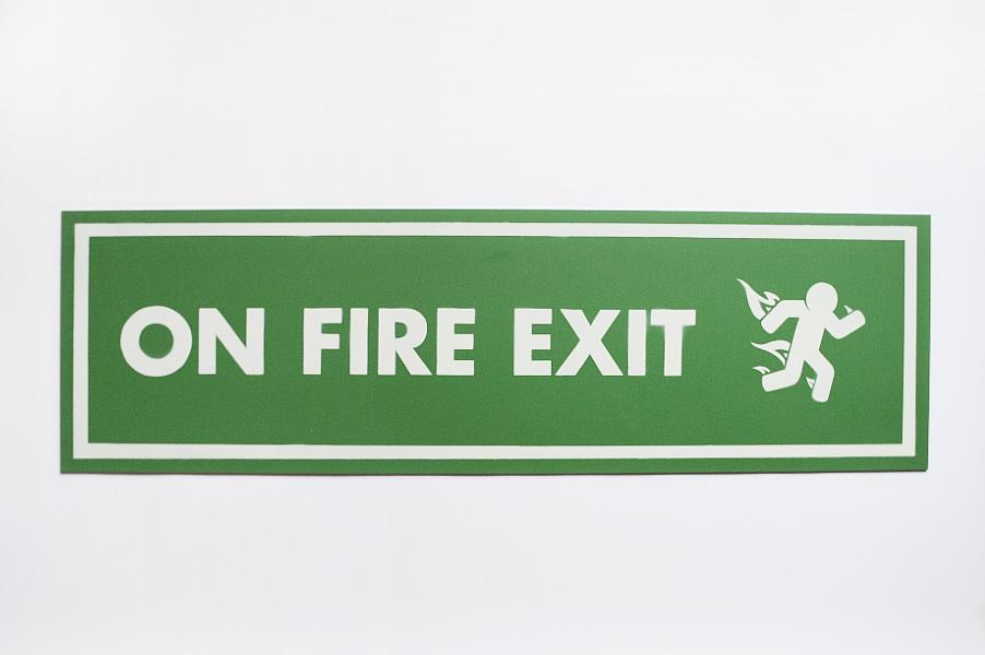 on_fire_exit_light_wide_framed.jpg