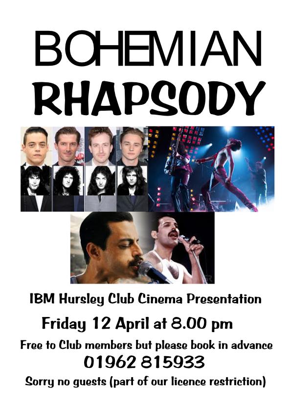 04 Bohemian Rhapsody.png