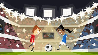 ID football.jpg