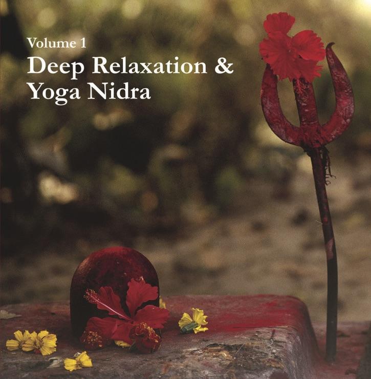 CD 1 Front.jpg