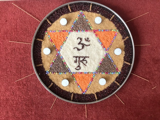 guru purnima day 3.jpg
