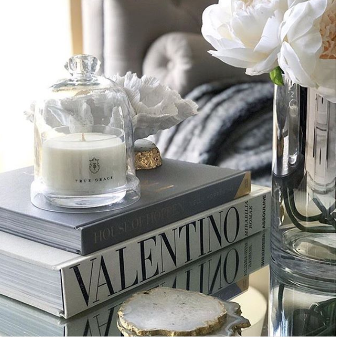 photo by @kellyhoppenhome
