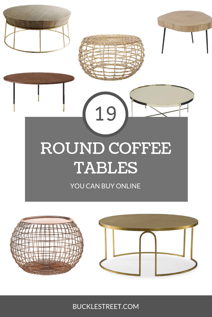 ROUND COFFEE TABLES.png
