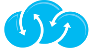 Micro Macro Logo