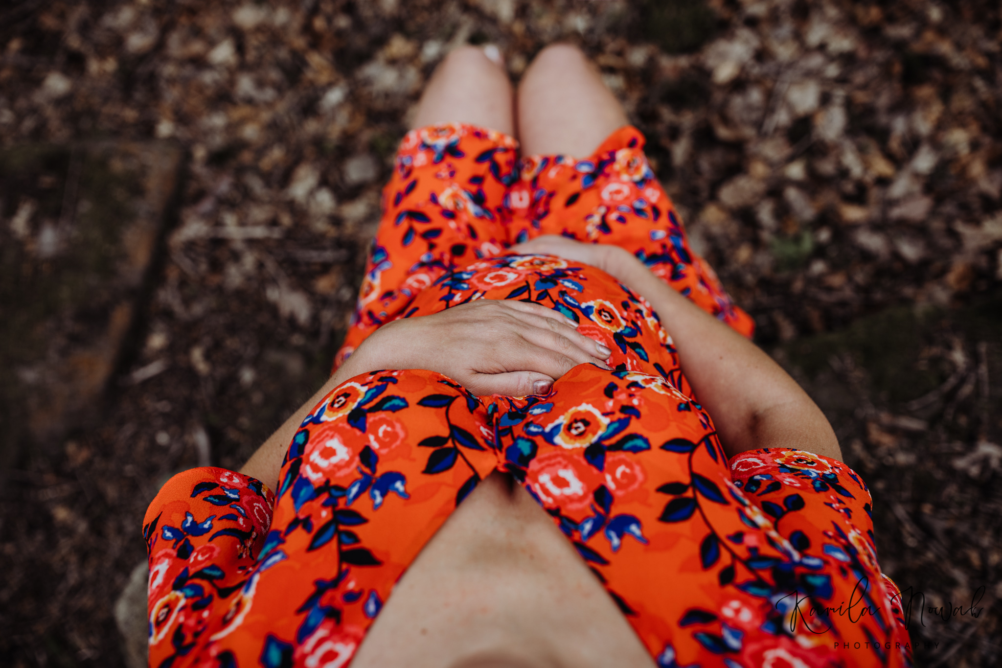 Kamila Nowak Photography-17.jpg