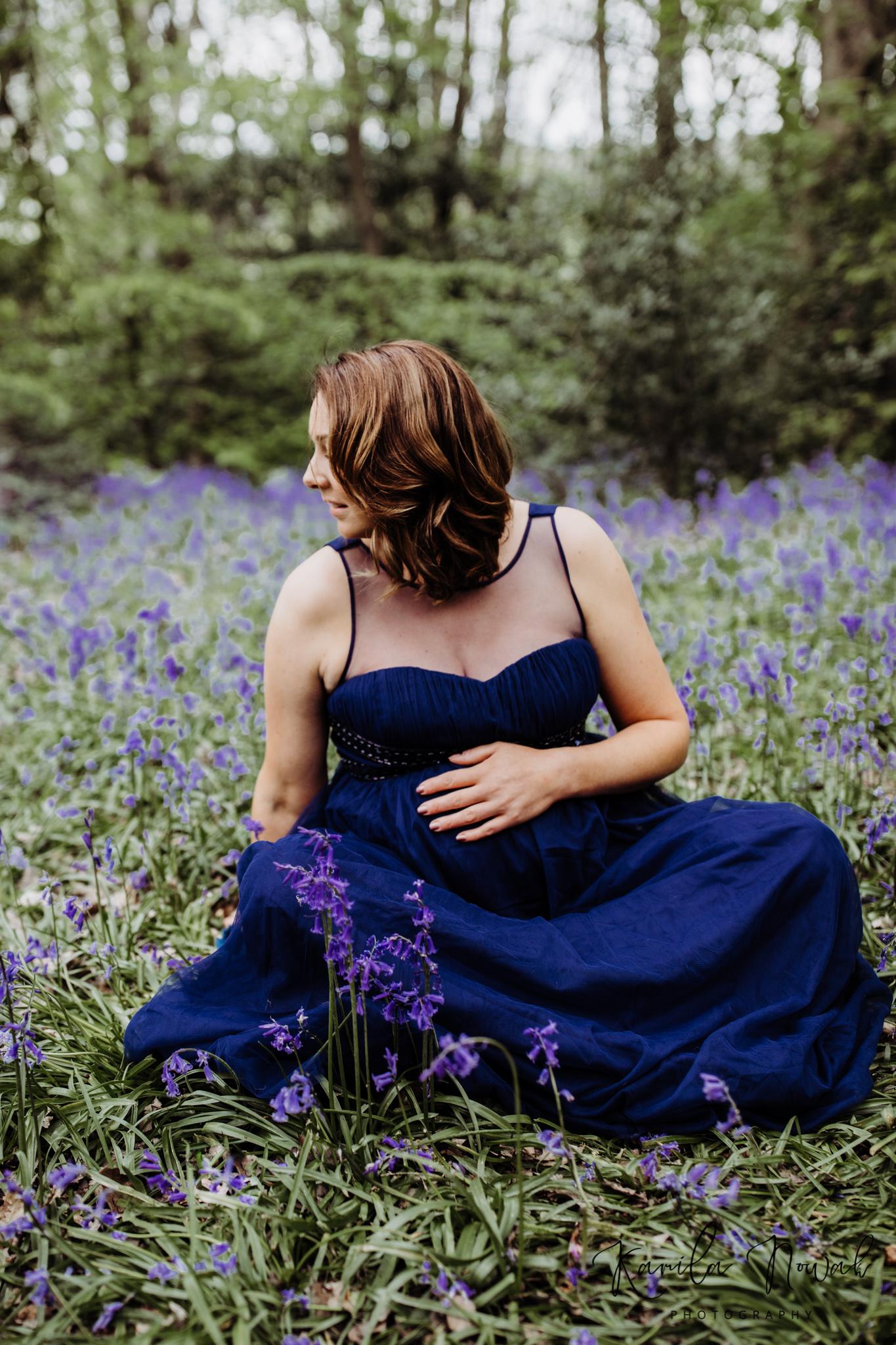 Kamila Nowak Photography-24.jpg