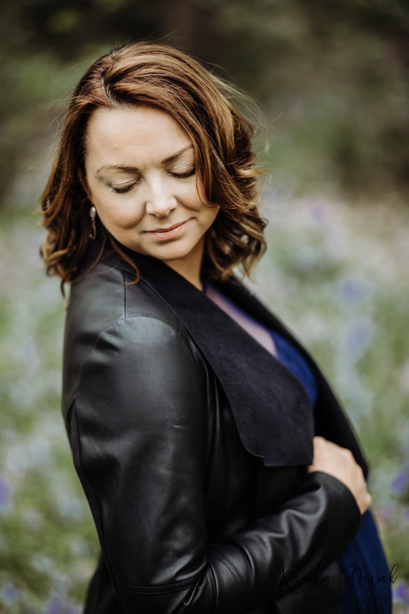 Kamila Nowak Photography-33.jpg