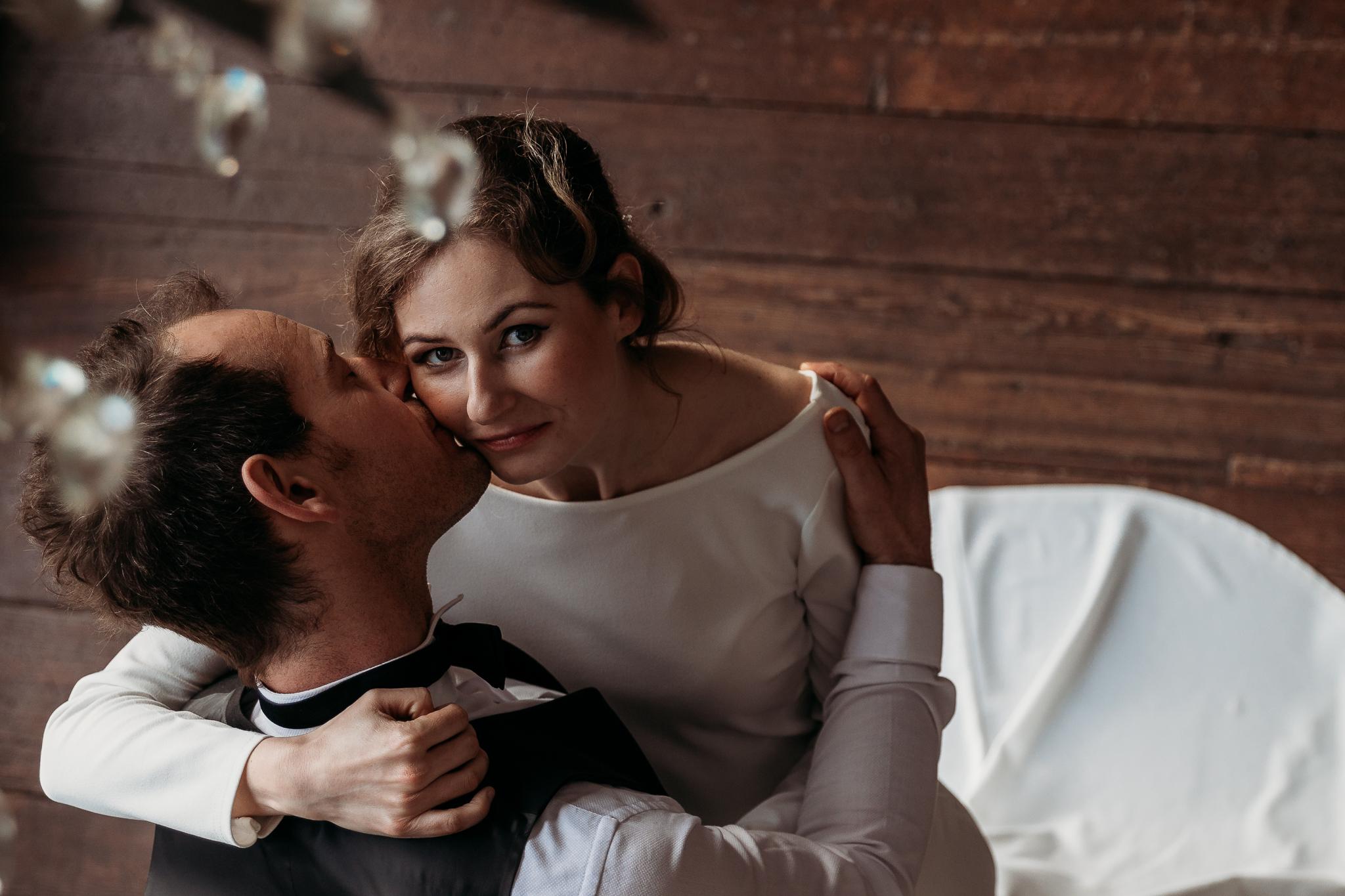 Kamila Nowak Photography-74.jpg