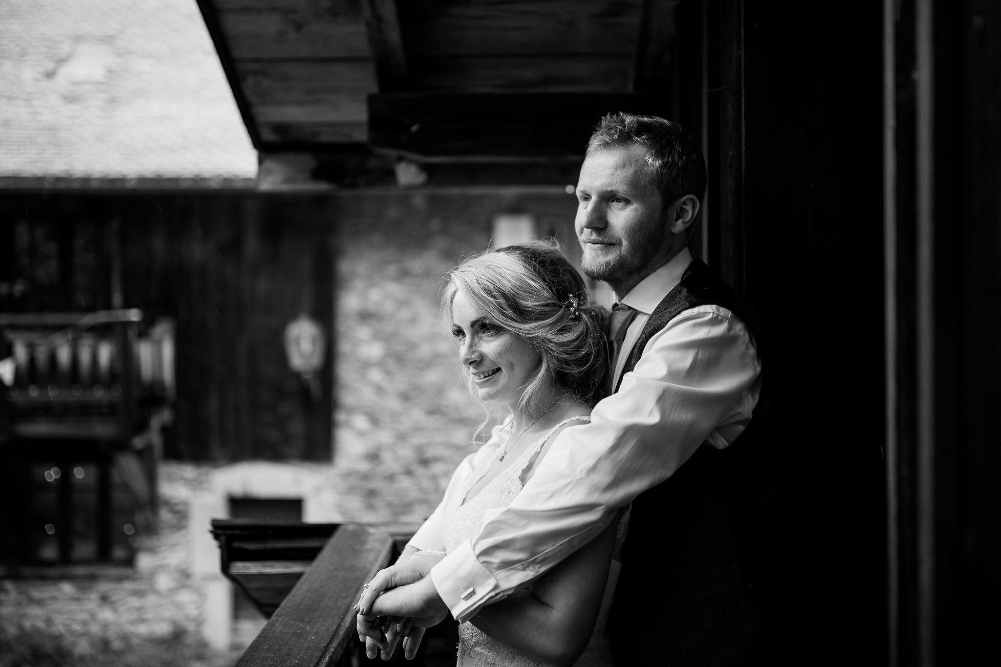 Kamila Nowak Photography-84.jpg