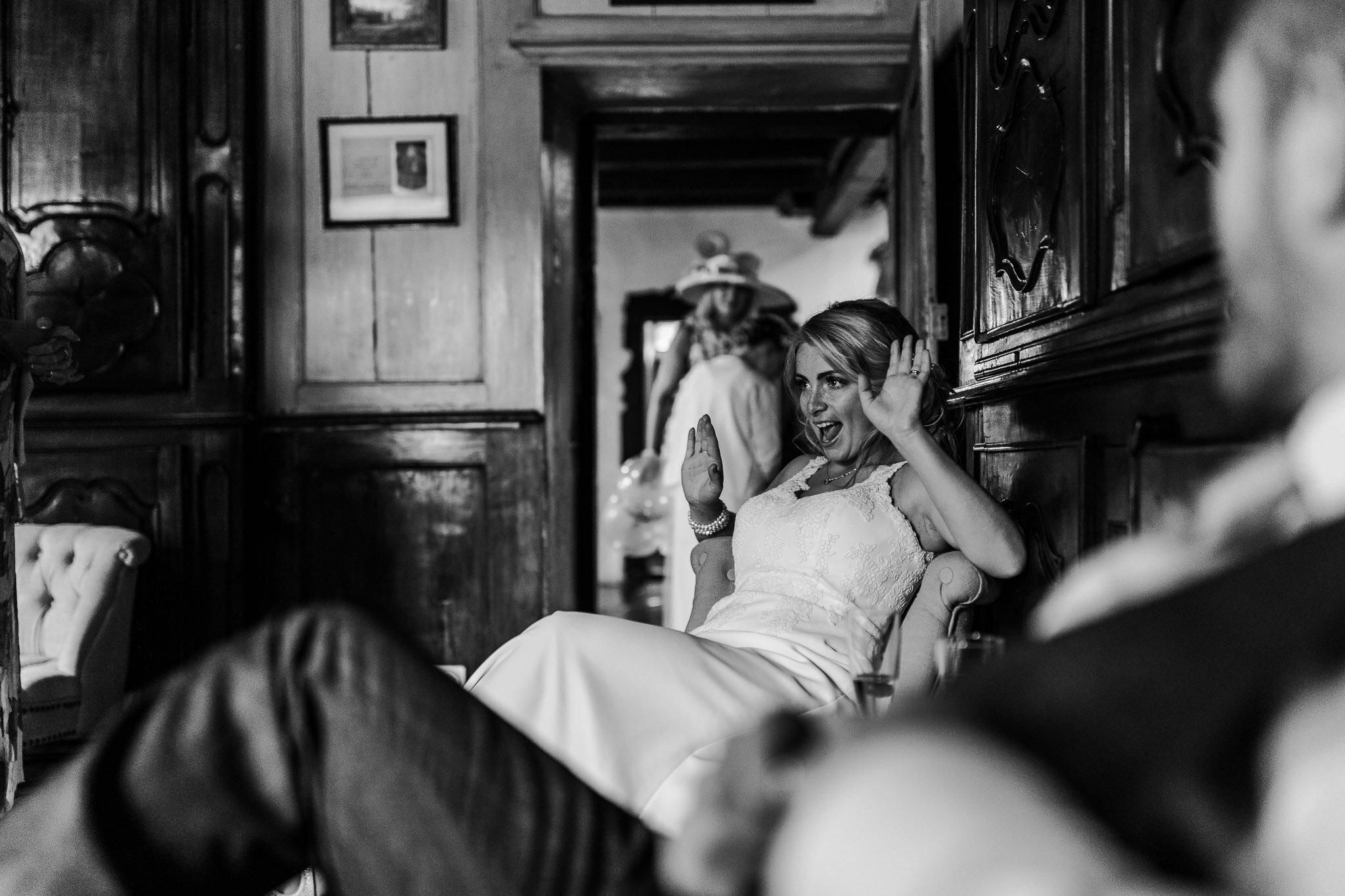 Kamila Nowak Photography-87.jpg