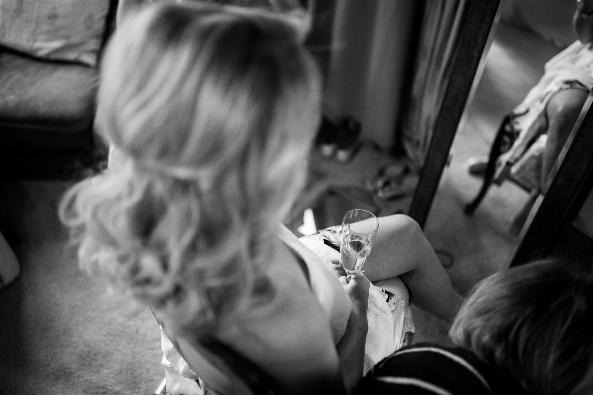Kamila Nowak Photography-118.jpg