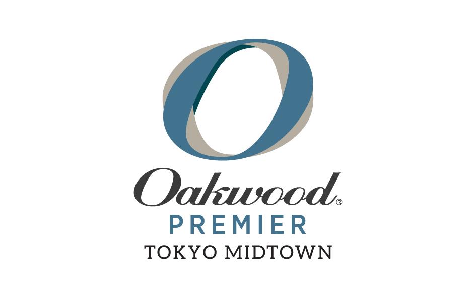 Oakwood_Premier-Tokyo-Midtown_Stacked_RGB-Positive.jpg