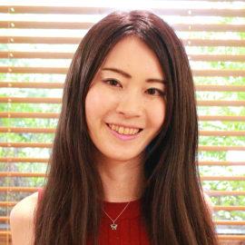 Moeko Suzuki.jpeg