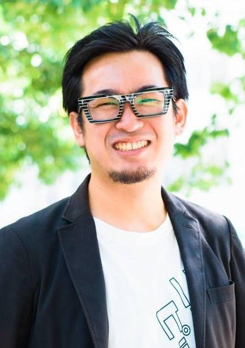 Daisuke Sakamoto.jpg