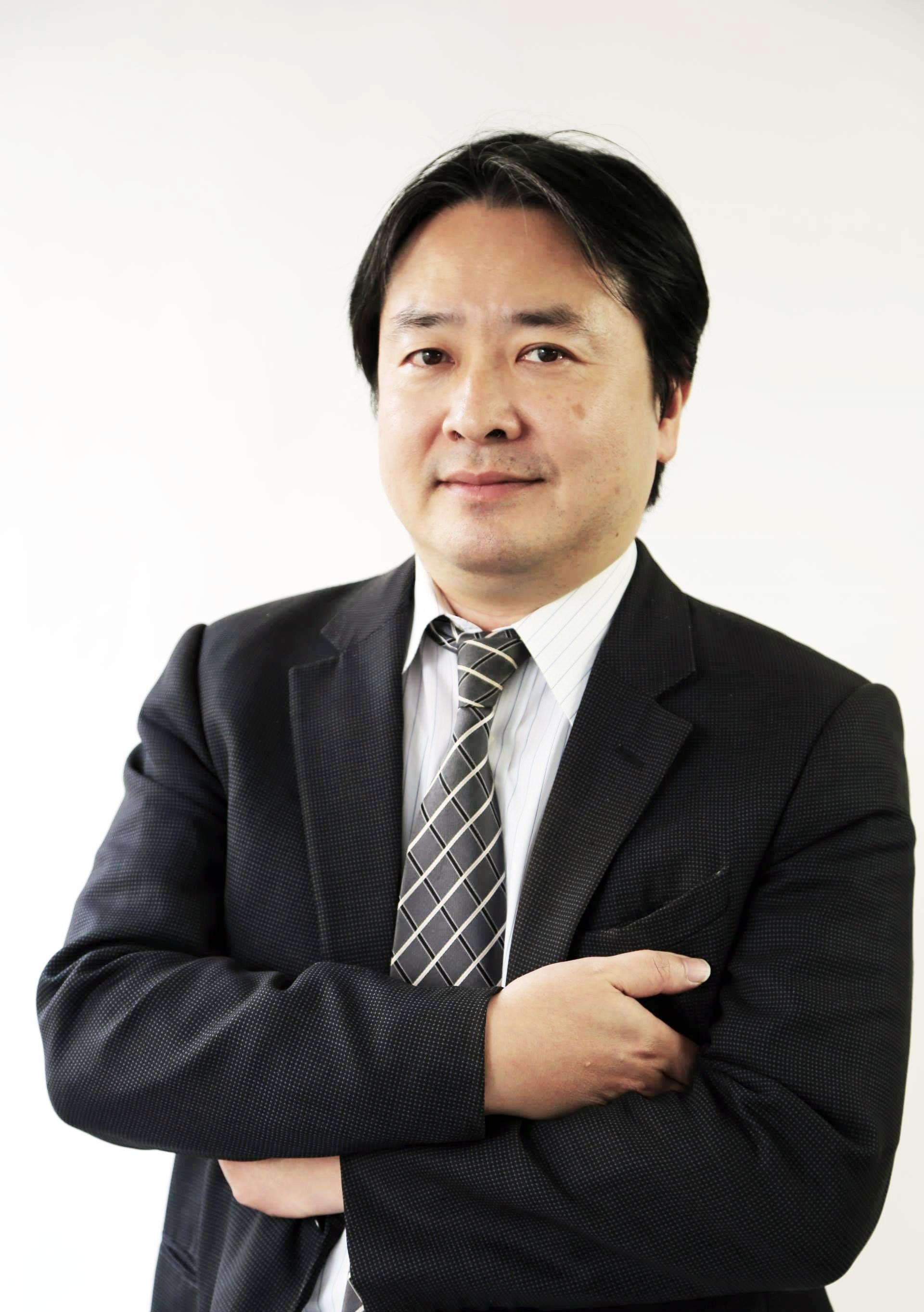 Nobuaki Fudetani.jpg