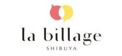 Visit La Billage Official Page