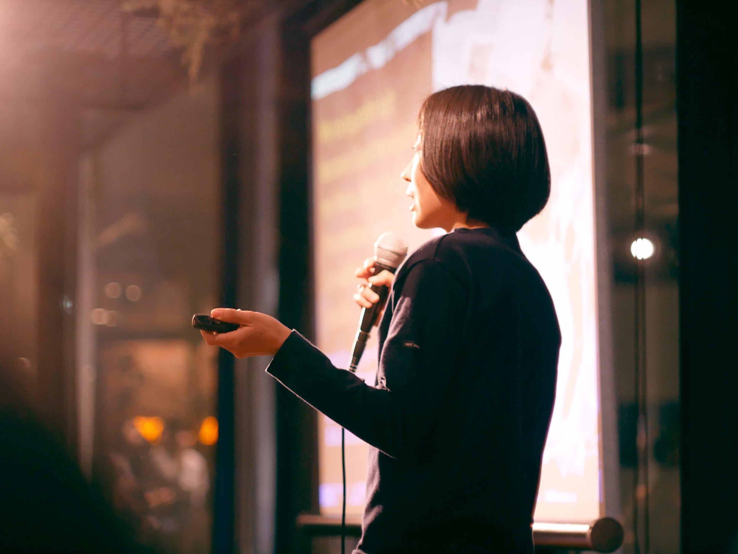 27.03 - Speaker Asami 3.jpg