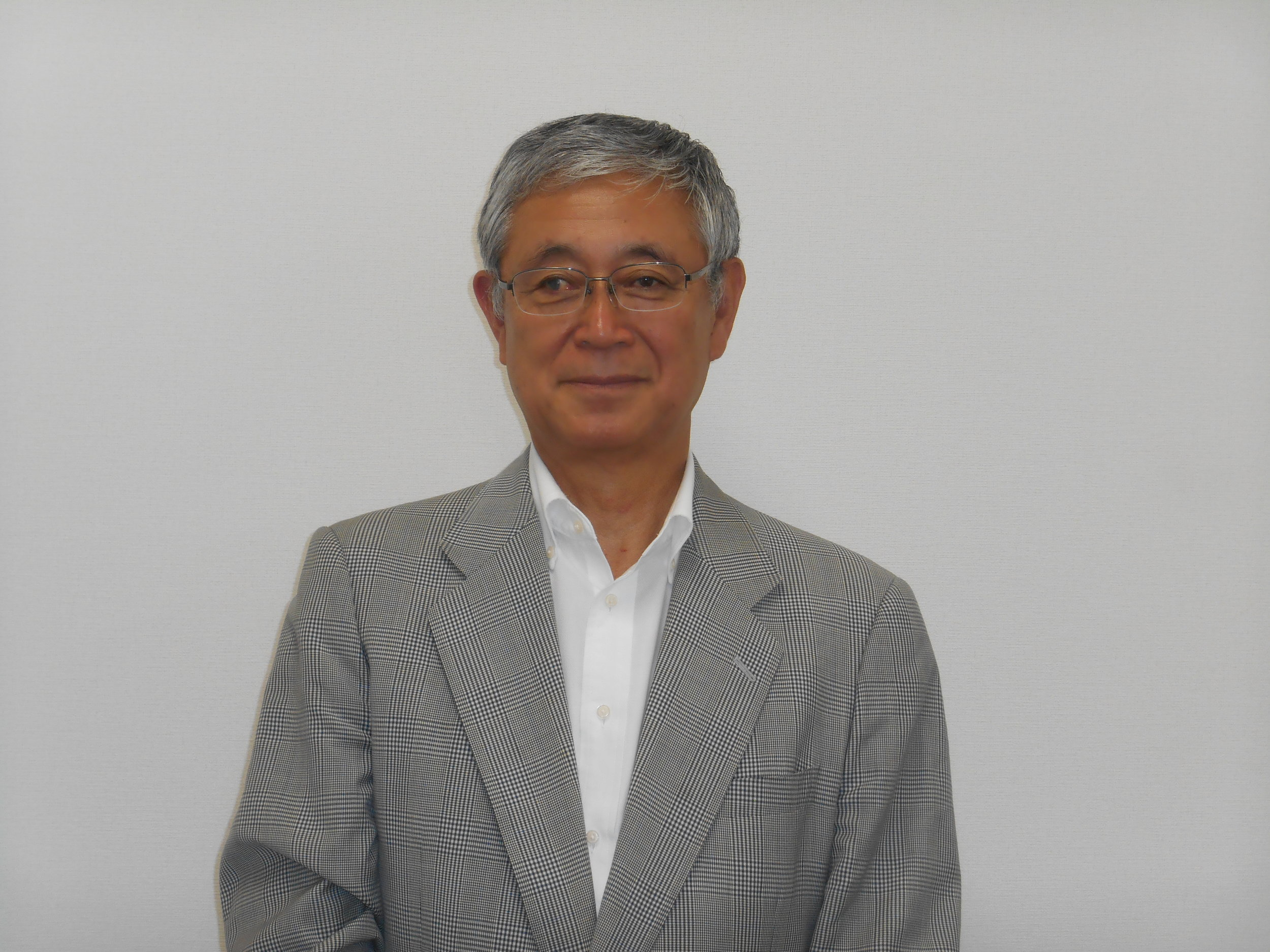 DSCN0689 - Minoru Ihara.JPG