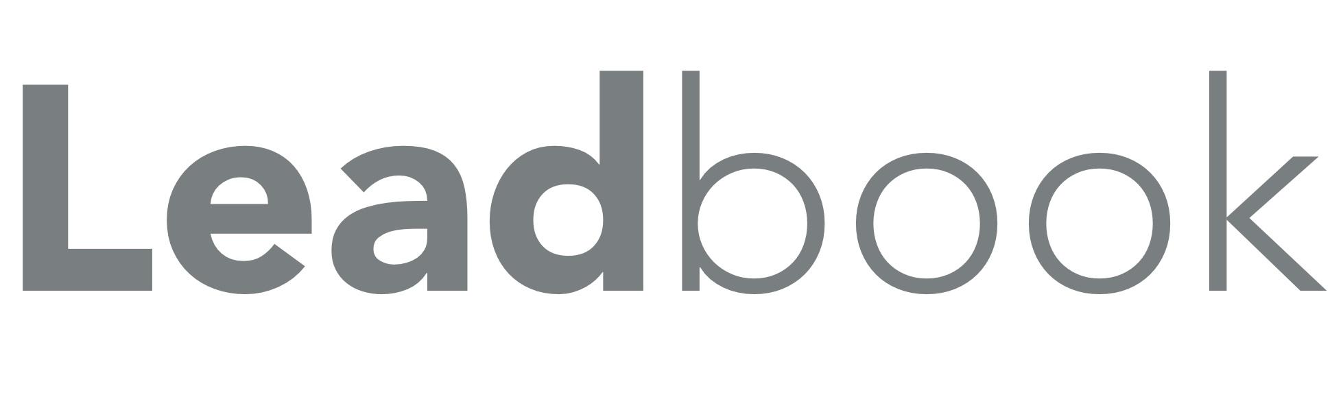 leadbook-logo-light-hi-res.jpg