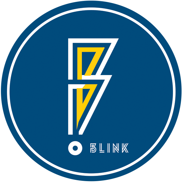 Visit BLINK Official Page