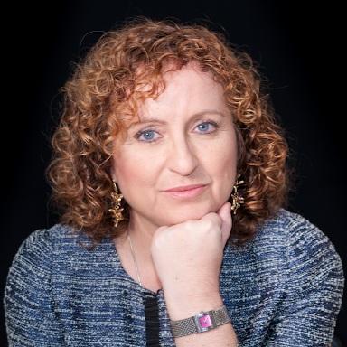 SARA BERBEL - DIVISIÓN: SOCIOLOGIA Y HUMANIDADESBARCELONA ACTIVA