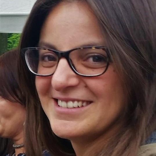 Maria cecilia trionfeti - Universidad Libre de BruselasPANEL MODERATOR