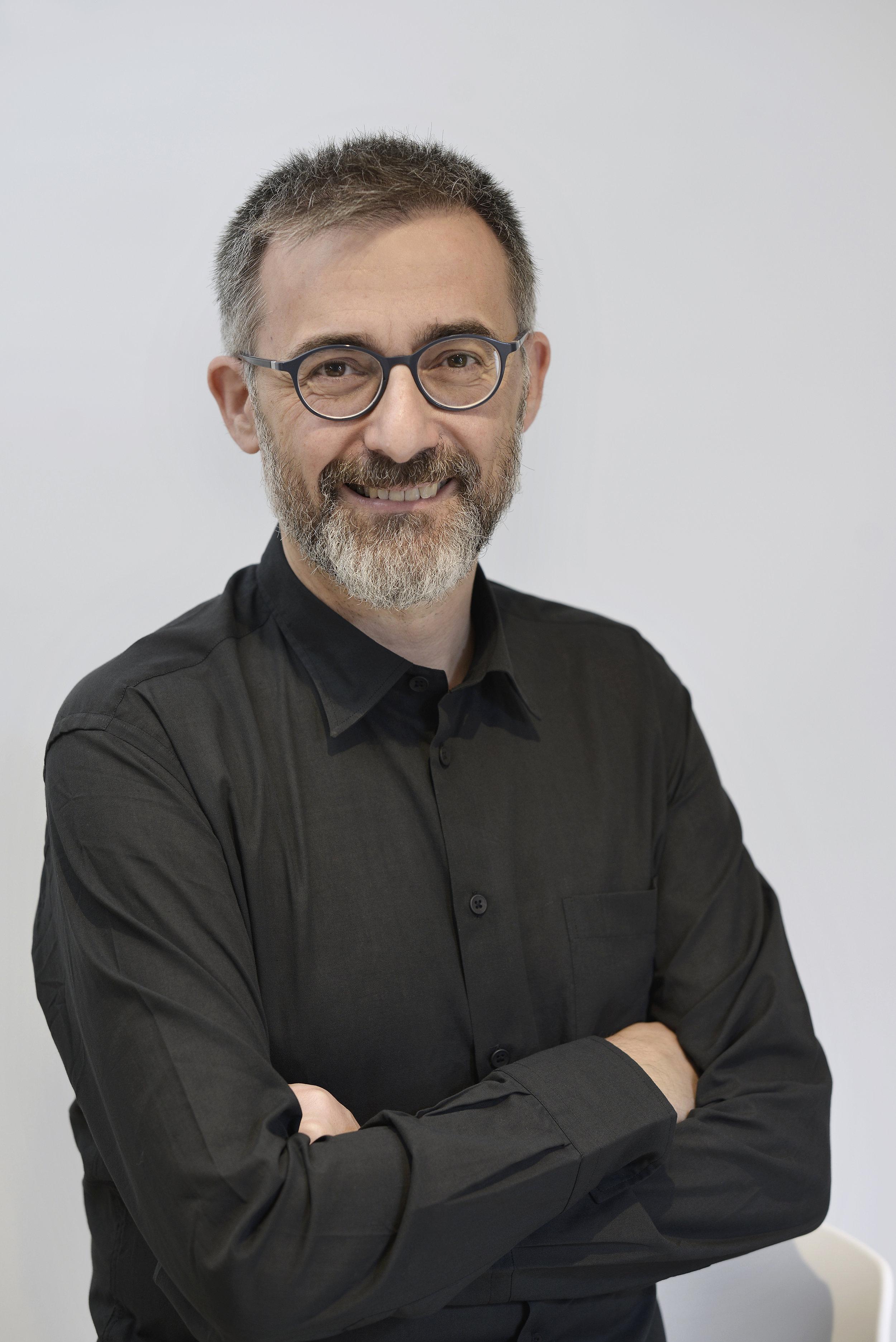 Antonio-gutierrez-rubi.jpg