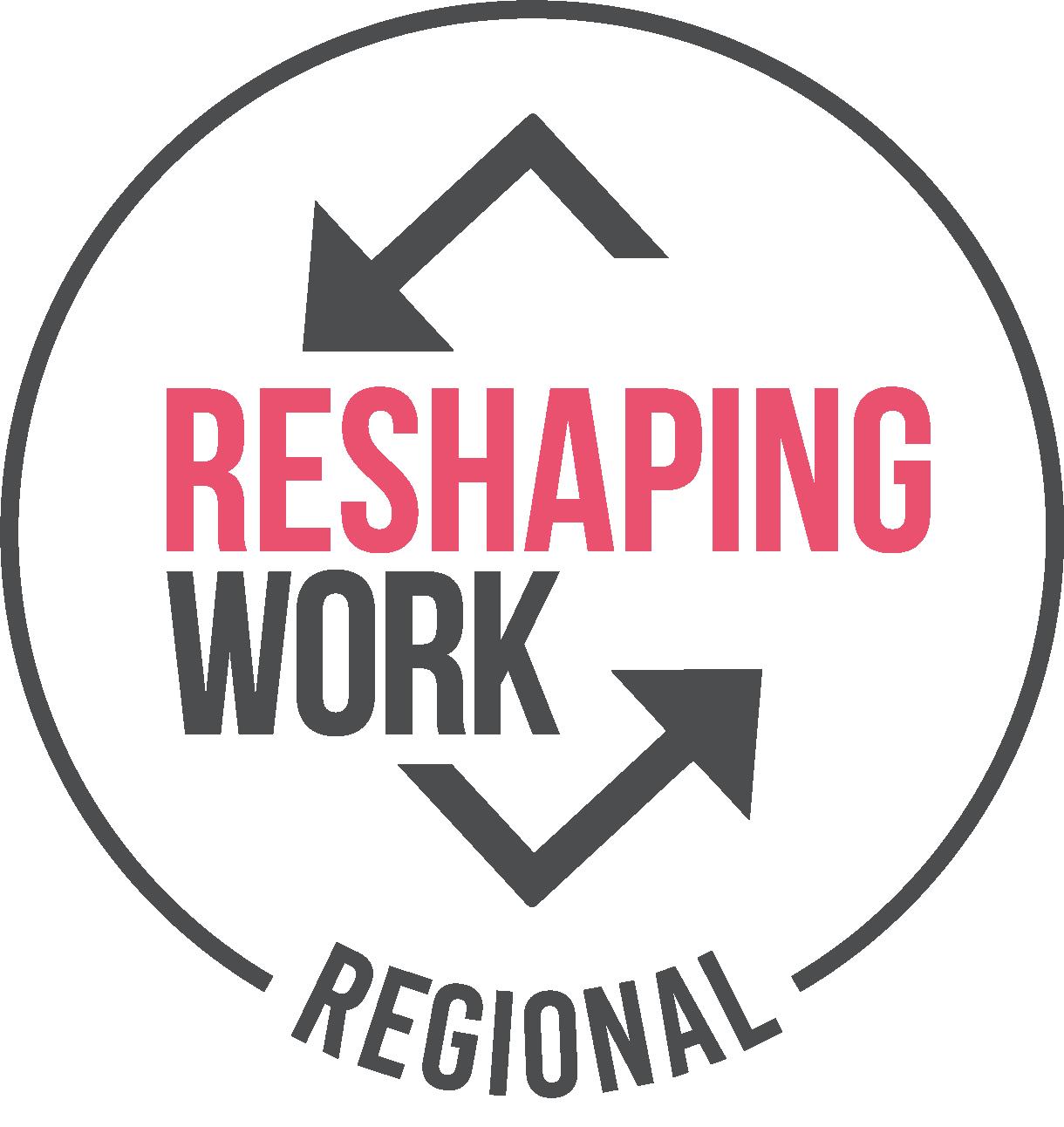 ReshapingWorkRegionalLogo.png
