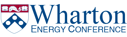 Energy Conference Logo 2.png