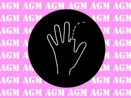 AGM-.jpg