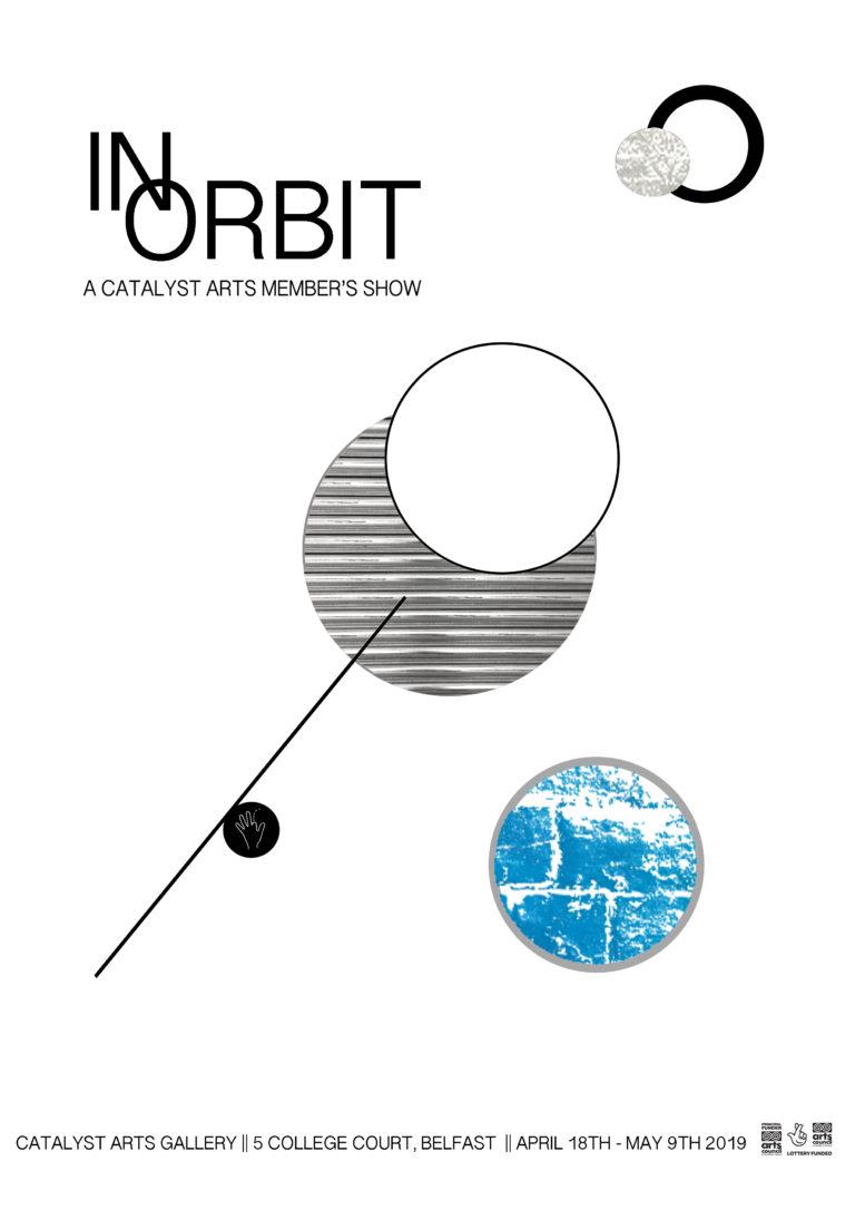 IN-ORBIT-POSTER-2.1-768x1086.jpg