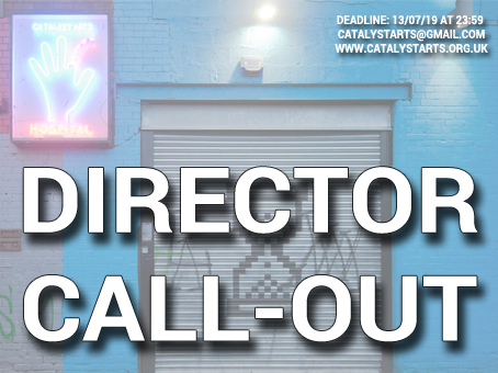 DIRECTOR CALL OUT S_S 2019 .jpg
