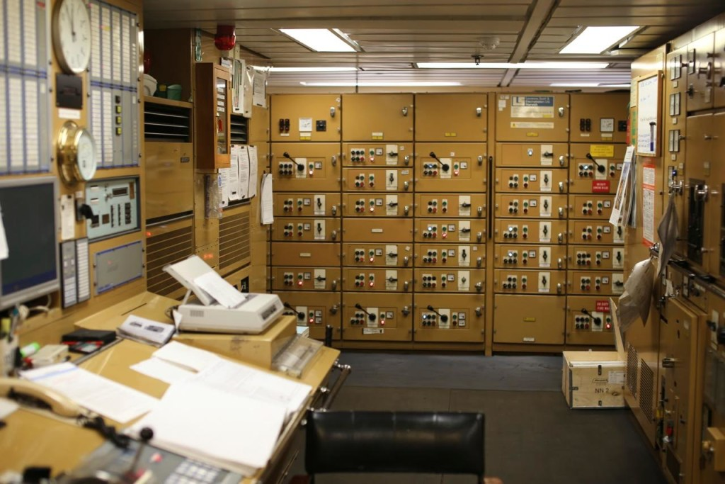 control-room-1024x683.jpg