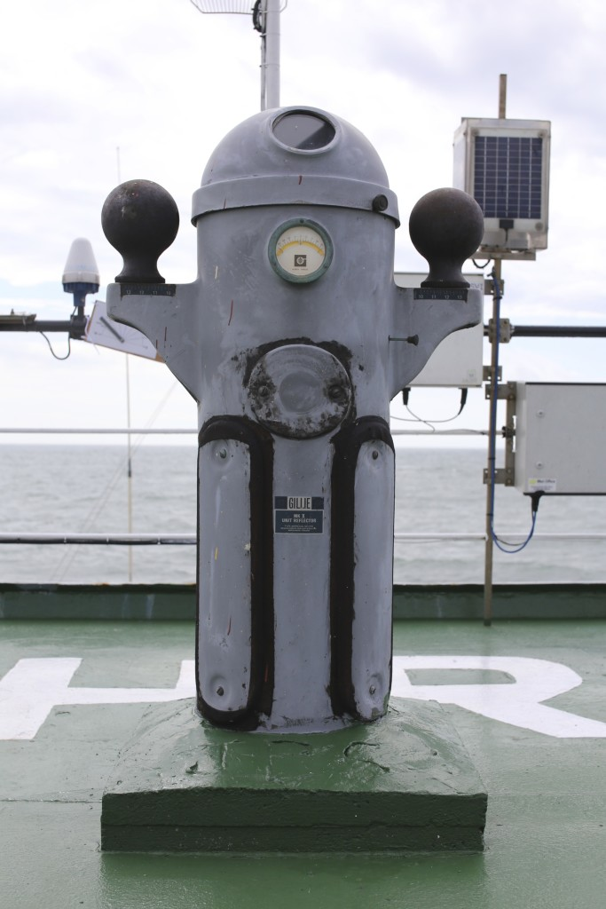 little-man-on-top-deck-683x1024.jpg