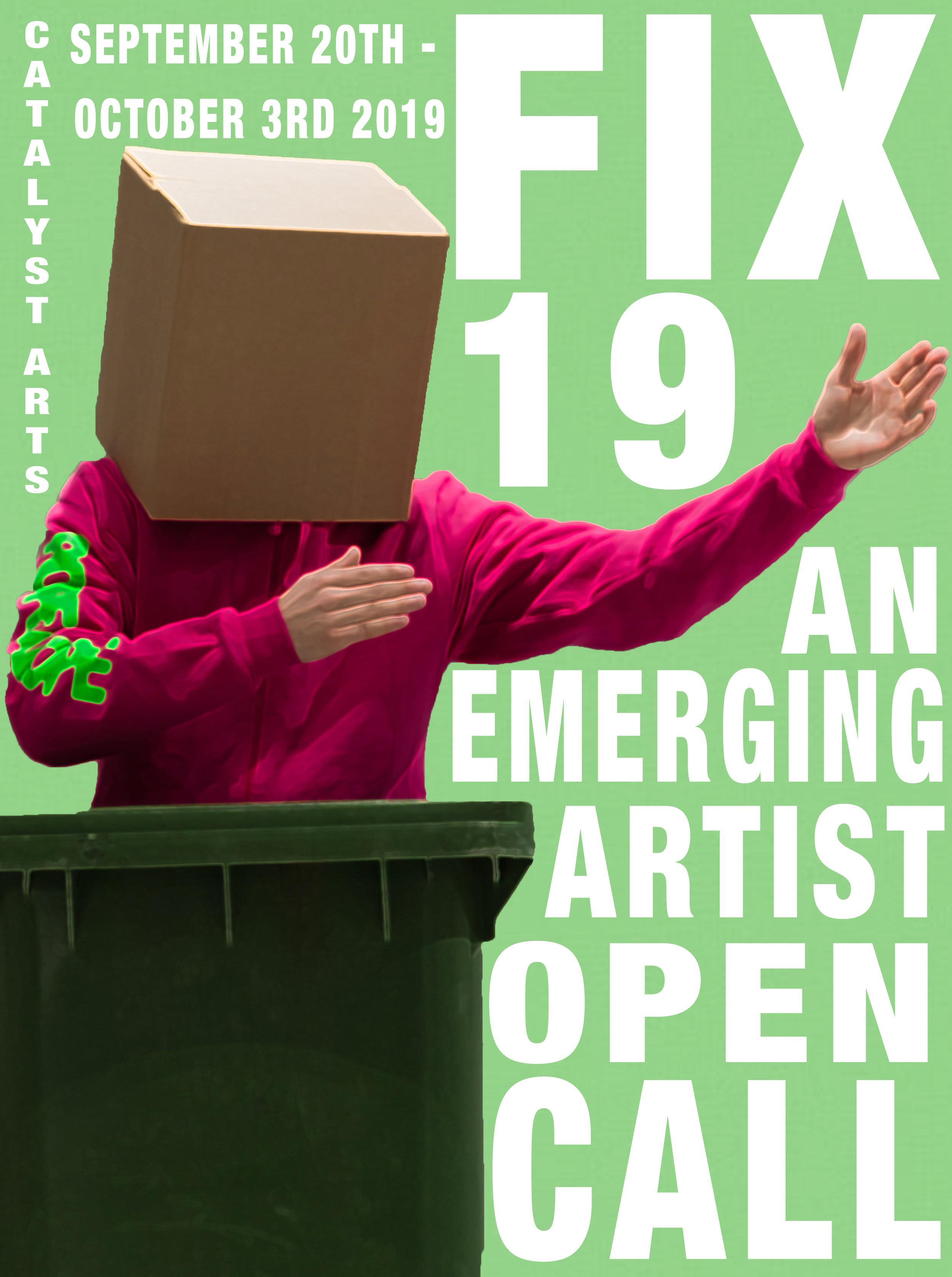 FIX 19 EMERGING.jpg