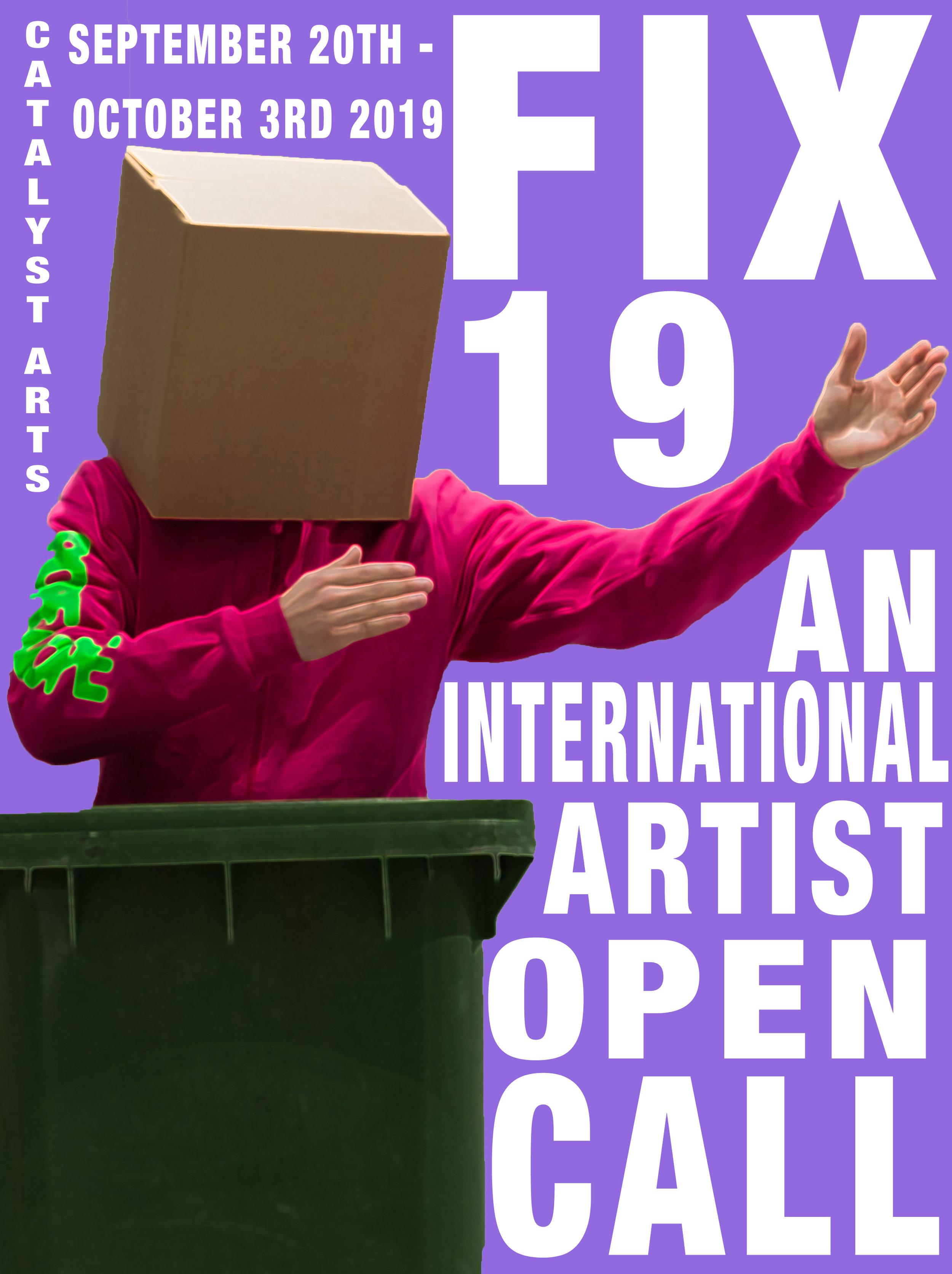 FIX 19 INTERNATIONAL .jpg