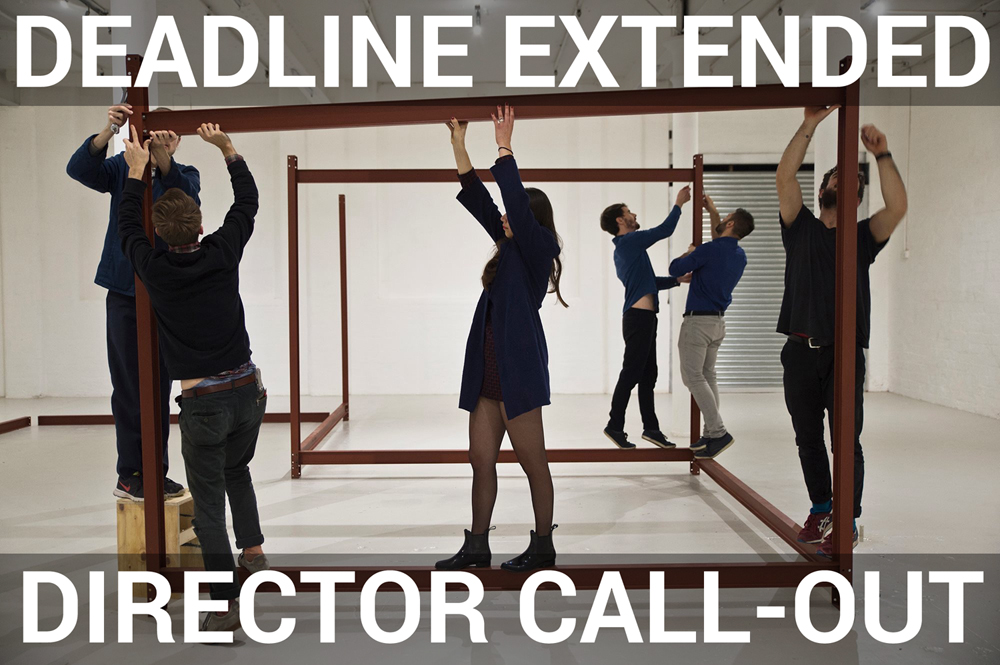 director call out extended Summer 2019.jpg