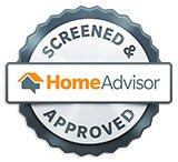 seal of approval .jpg