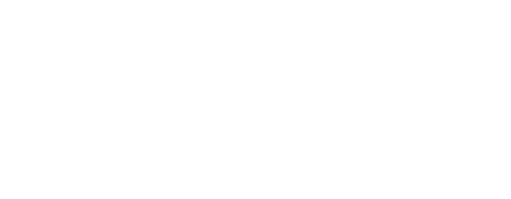 Resilience Energy White.png