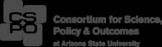 CSPO-logo.png