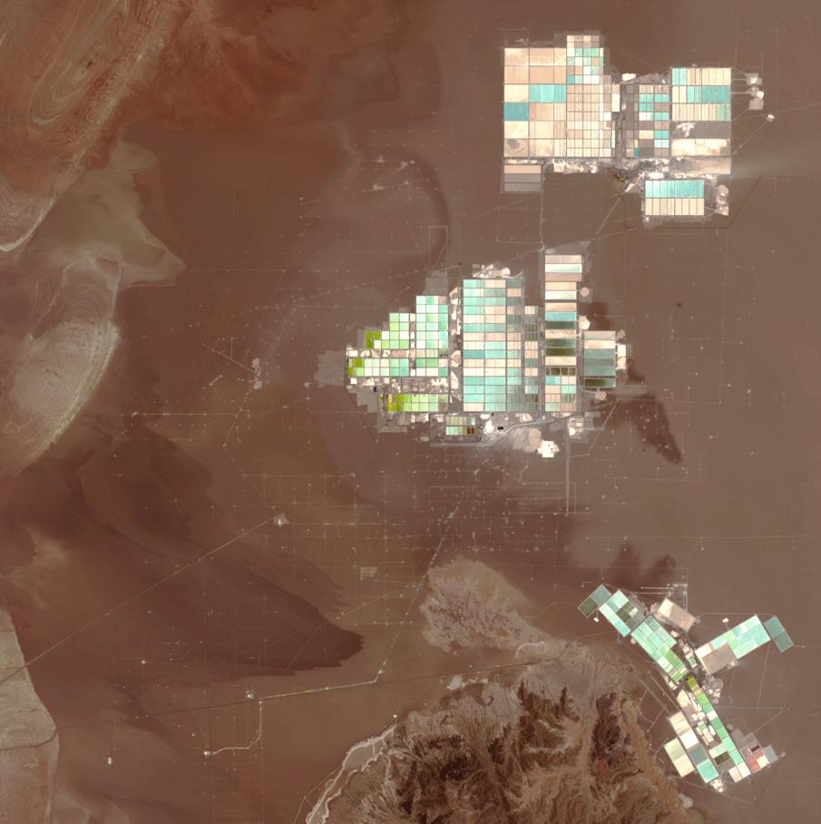 Atacama_0017_LC08_L1TP_233076_20181222_20181227_01_T1_sr_.tif.png