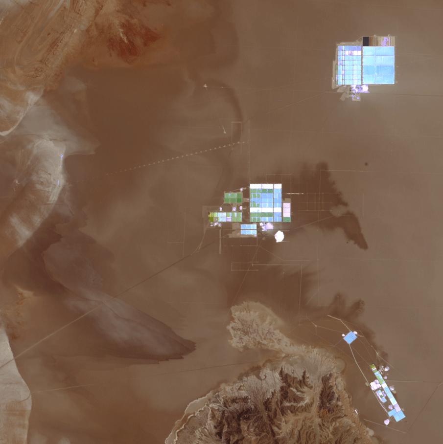 Atacama_0007_LT05_L1TP_233076_19990116_20161222_01_T1_sr_.tif.png