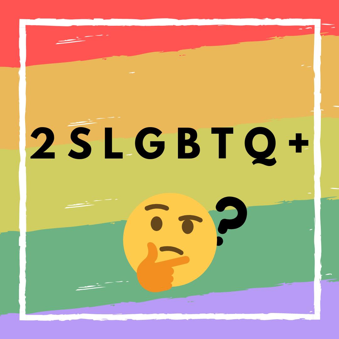 2 S L G B T Q + ____________.png