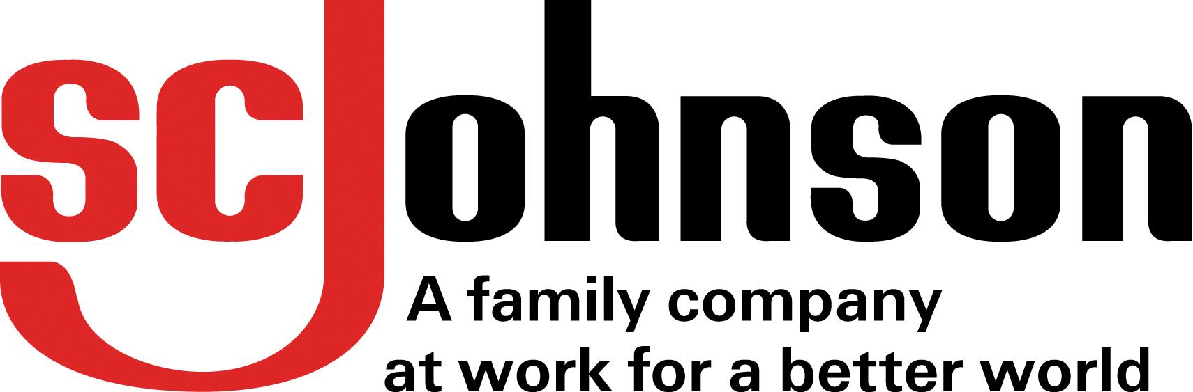 SCJ Logo JPG.jpg
