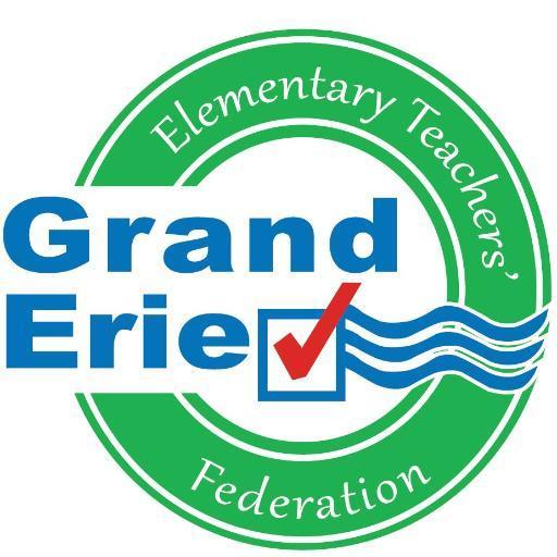 Grand Erie Elementary Teachers' Federation