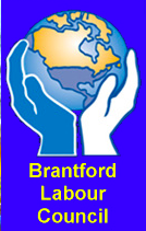 Brantford Labor Council