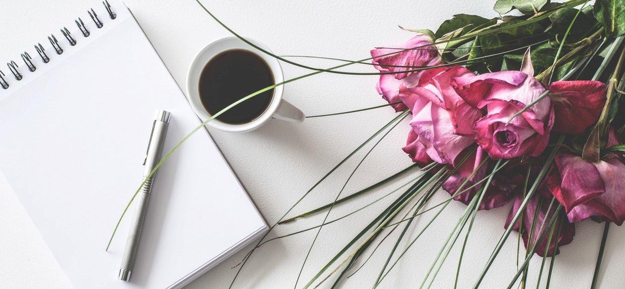 beautiful-beverage-black-coffee-1410226.jpg