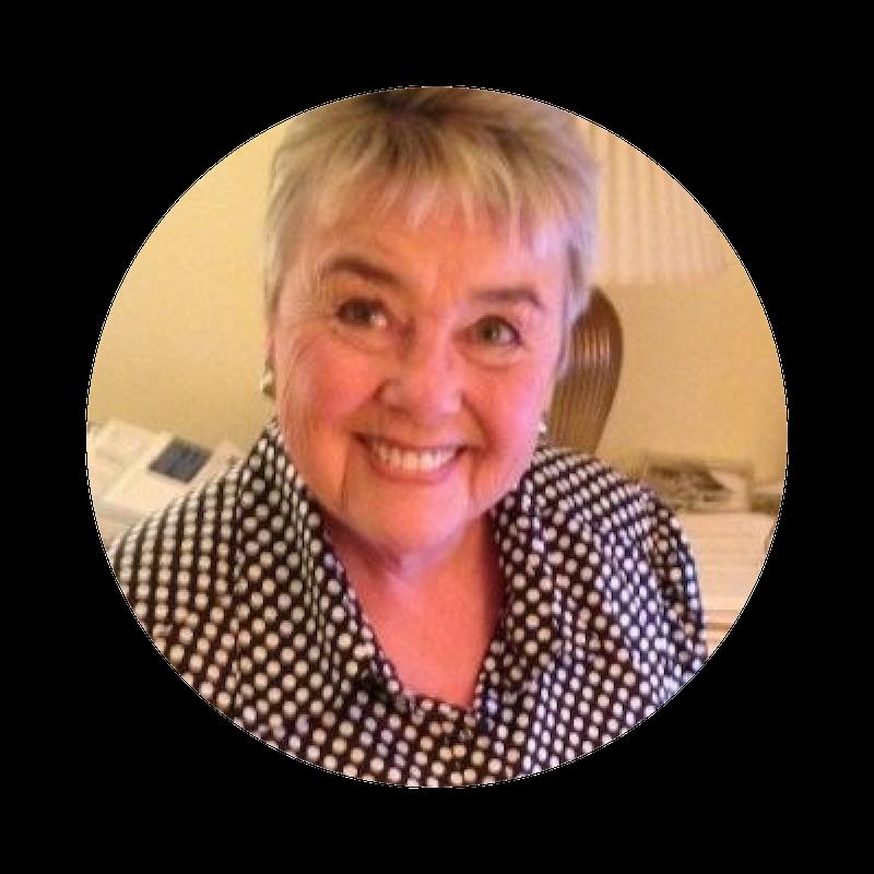 Susan D Brandenburg