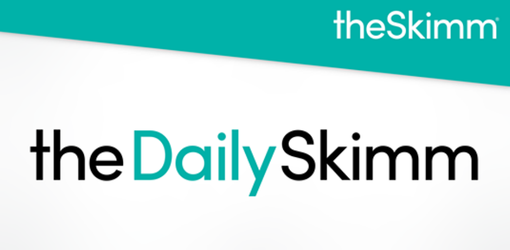 7 million people read about Read USA The Skimm - 07/30/2019